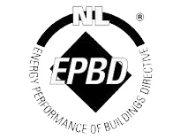 NL EPBD | Bedrijfsenergielabels.nl
