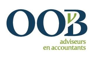 Logo OOB Adviseurs en Accountant
